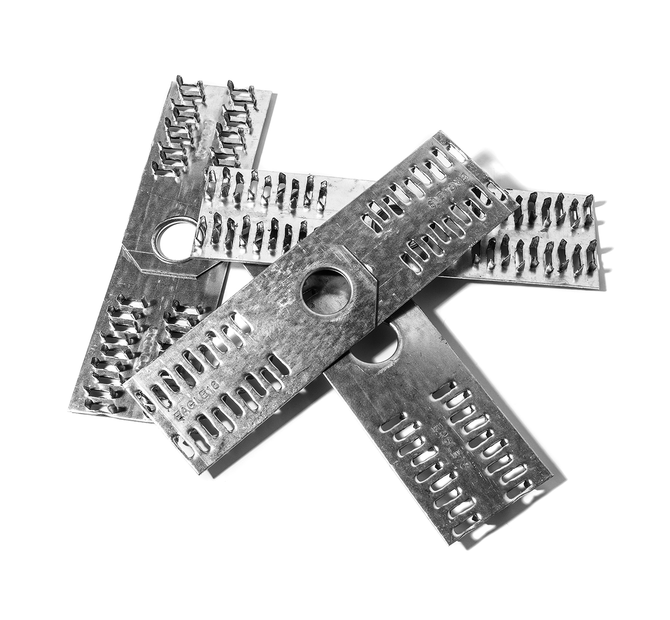 hinge connector products